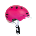 Safe-Tec SK8 bluetooth commuter helmet pink right.png
