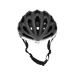 Safe-Tec Tyr Plus bicycle helmet with Alexa turn signal break lights and bone conduction speakers