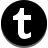 Safe-Tec Tumblr