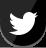 Safe-Tec Twitter
