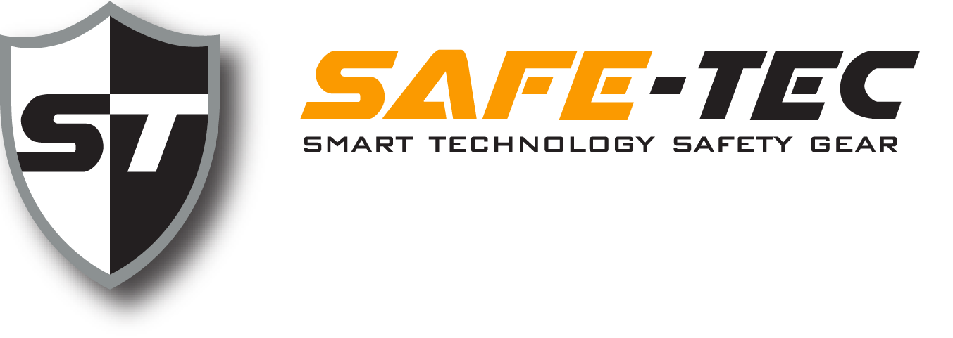 Safe-Tech logo